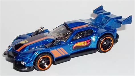 hot wheels images hotwheels new releases 2017 2018 best cars reviews