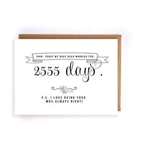 1000  ideas about Husband Anniversary on Pinterest   Gifts