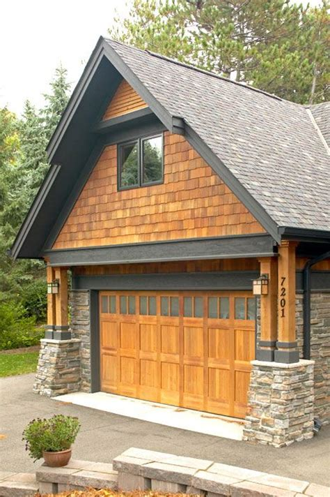 best 25 cedar siding ideas on