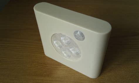 ikea wardrobe light idea sandbox ikea wardrobe light hacking
