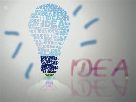 idea wallpaper typographie l idea by sofianepro on deviantart