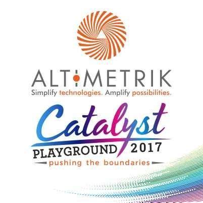 altimetrik company updates glassdoorcoin