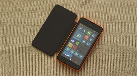 themes nokia lumia 530 newer but not better the nokia lumia 530 reviewed ars