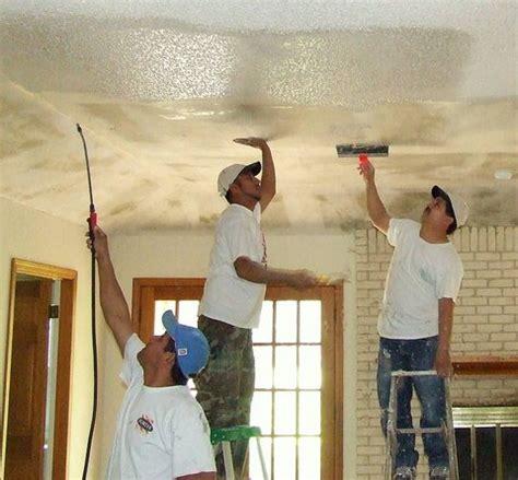 house painters austin best house painters austin tx dgp painting