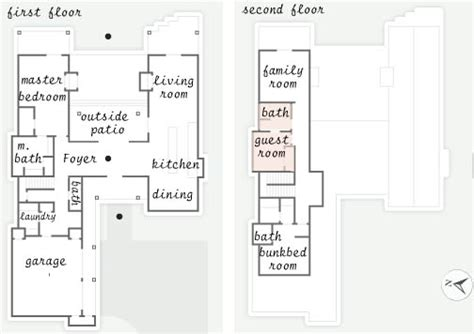 2014 hgtv dream home floor plan hgtv dream home 2014 room dimensions ask home design
