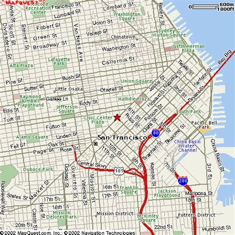 san francisco map soma helicopter pictures of sf demo indybay