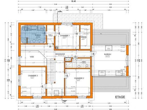 wohnzimmer quadratisch einrichten wohnzimmer quadratisch einrichten raum und m 246 beldesign
