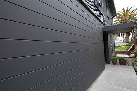 boral siding sustainable synthetic siding on point with traditional