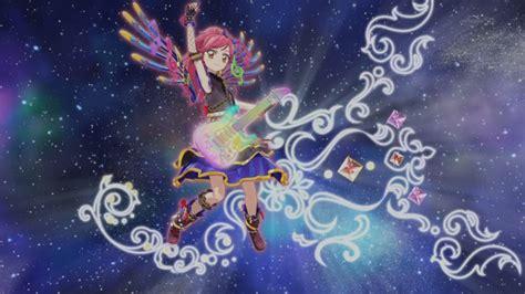 Kartu Acc Aikatsu Season 2 Versi 3 zodiak appeal aikatsu wiki fandom powered by wikia