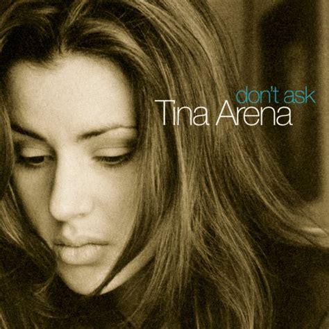 tina arena chains sorrento moon i remember chords by tina arena melody