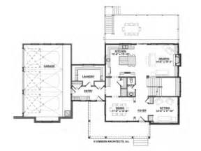 Modern Farmhouse Floor Plans by Modern Farmhouse Floor Plan Realtor Rosemary