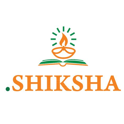 Mba In Shiksha by Shiksha 域名注册 域名查询 域名申请 Getyour Id