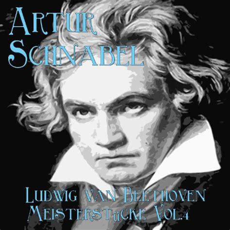 beethoven piano sonata no 12 in a flat major daniel funeral march piano sonata no 12 in a flat major op 26