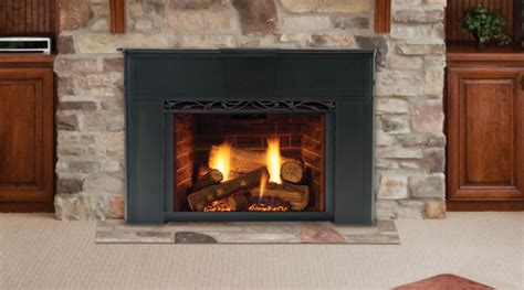 wood fireplace inserts with blower kvriver