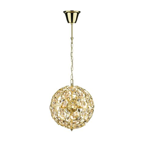 Gold Ceiling Light Why Gold Ceiling Lights Are Quot Must Quot In 2018 Warisan