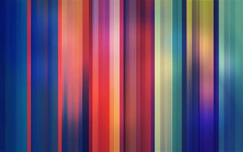 colorful textured wallpaper colorful abstract texture lines wallpaper
