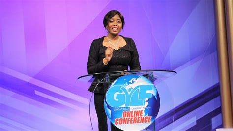 chris oyakhilome sacks pastor for raising prayer points against 7 lessons from a chion pastor deola s message for the
