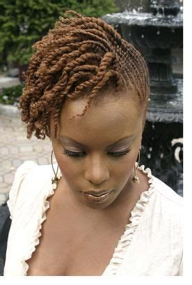 show me some flat twist style on natural black hair 25 best flat twist updo trending ideas on pinterest