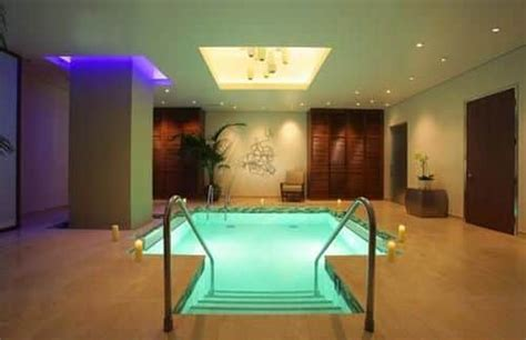 cheap rooms with indoor pools bellagio cheap hotel rooms at discounted price at cheaprooms 174