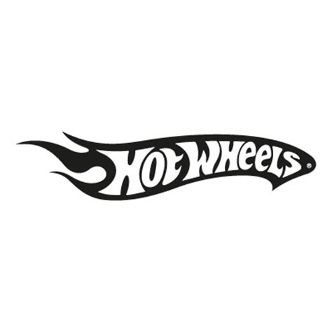 wheels logo vector png the wheels vector logo eps ai cdr pdf svg