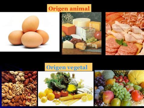 proteina y aminoacidos y proteinas