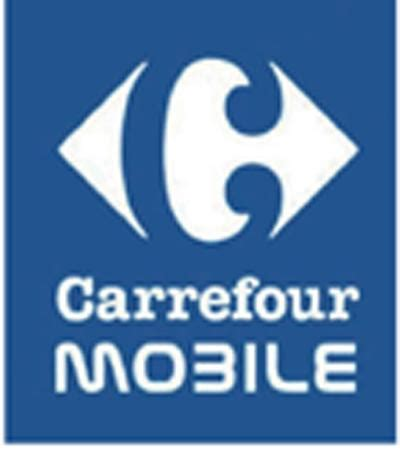 carrefour mobile carrefour mobile prend soin de ses clients
