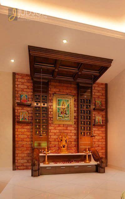 shelf decor room door design pooja room door design