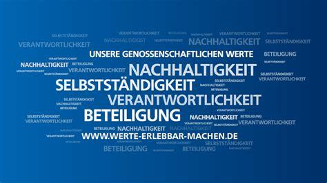 immobilien westerwald bank westerwald bank eg volks und raiffeisenbank filiale