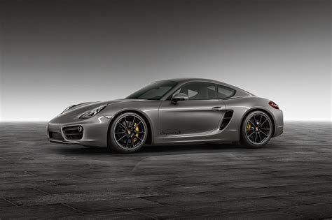 porsche gray porsche exclusive agate grey cayman s unorthodox clothing