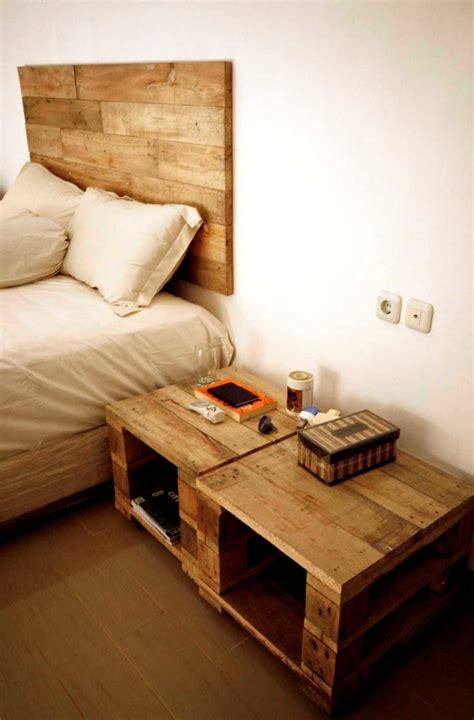 desain interior ub 18 desain interior ruang tamu dan kamar tidur rumah