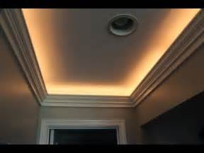 Diy Indirect Lighting 17 Best Ideas About Led Rope Lights On Pinterest Outdoor
