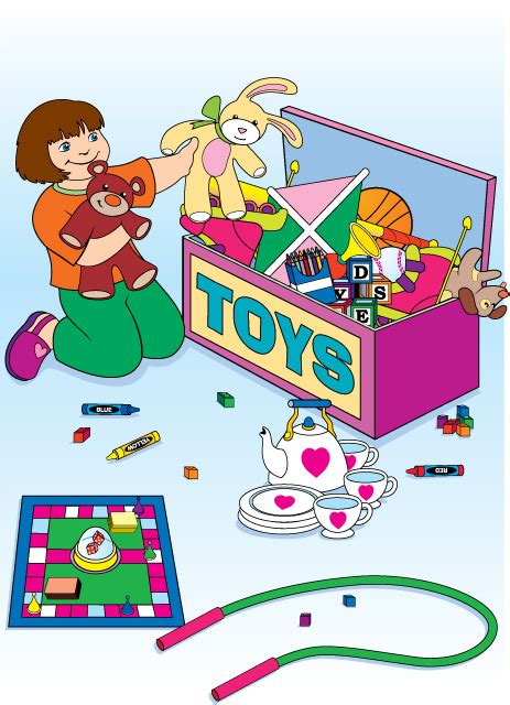 clean room clipart clean room clipart free clipart images cliparts and others inspiration