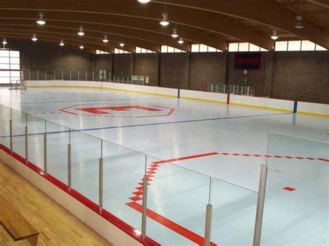 backyard inline hockey rink backyard roller hockey rink home design