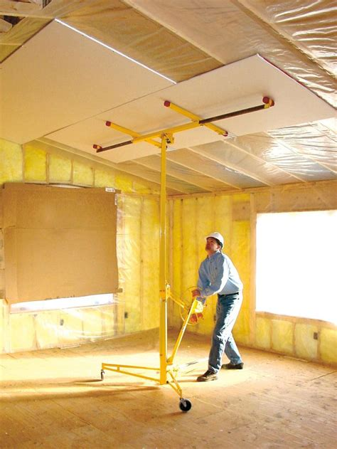 all about the different types of drywall all things