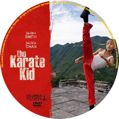 theme music karate kid sports entertainment movies tv series about anything