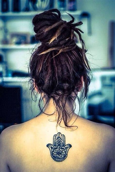 hippy tattoos dreads hippie t a t s p i e r c i n g s
