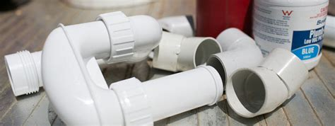 Inner West Plumbing by Other Services Rupes Plumbing Inner West