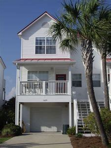 mexico beach rentals with boat slip beach side with a boat slip snowbirds vrbo