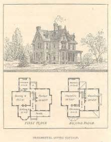 1367 best images about blueprints sketches on pinterest victorian house plans victorian 10 027 associated designs