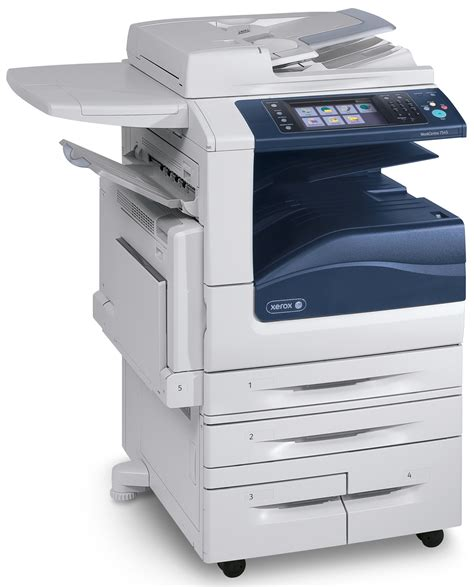 xerox work from home 28 images xerox workcentre 7535