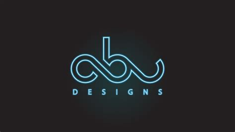 tutorial illustrator neon how to create a neon text effect in adobe illustrator