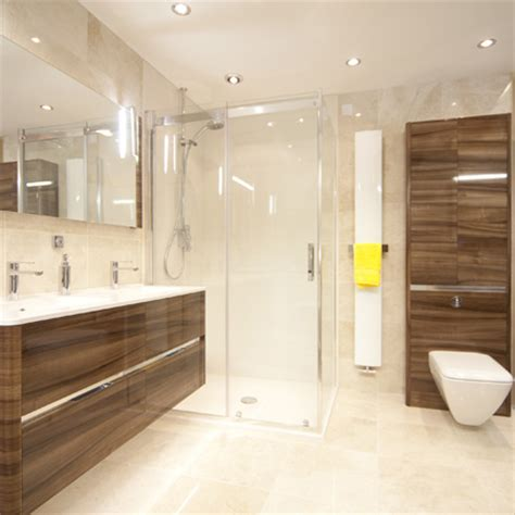 ultra modern bathroom bathrooms inc rugby bathroom styles ultra modern bathrooms