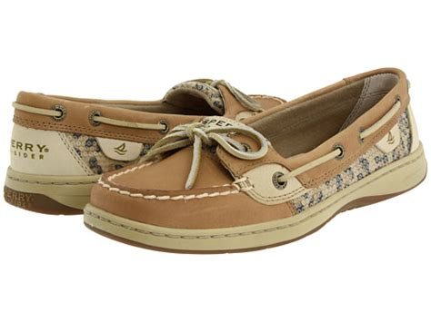are sperrys comfortable are sperry s comfortable