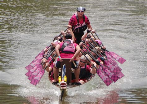 dragon boat racing technique video 10 principles of dragon boat teamwork paddlechica