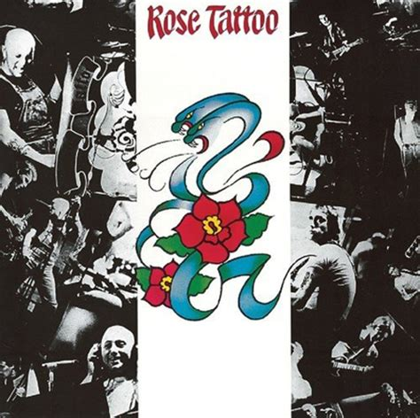 rose tattoo assault and battery aka rock n roll outlaw