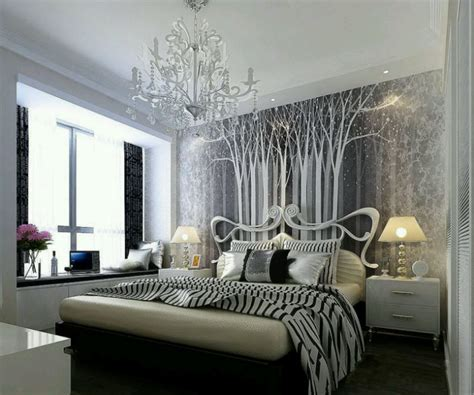 How To Decorate Your Bedroom by How To Decorate Your Bedroom With Chandeliers