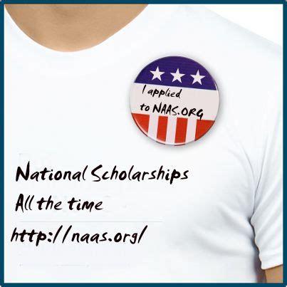 Umkc Mba Cost by Finaid Scholarships Html Autos Weblog