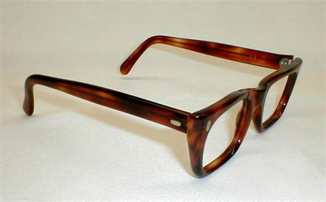 Frame Lf 2187 Pg mens g large tortoise eyeglasses frames