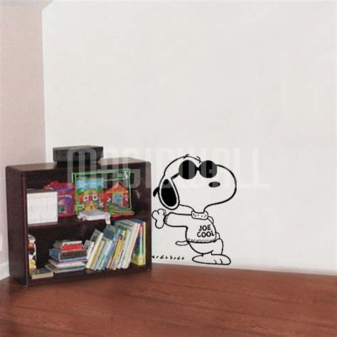 Wall Decals For Nursery Canada Wall Decals Canada Nursery Vinyl Wall Stickers Autos Post