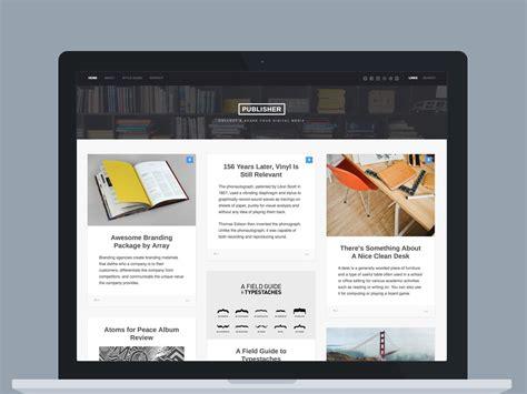 wordpress themes publishing house publisher wordpress theme by arraythemes themeforest